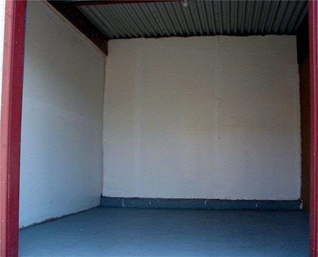 Storage-Unit_Large-size