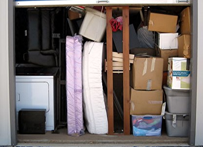 storage-unit-packed-right